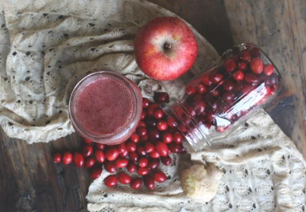 thanksgiving-detox-smoothie-6