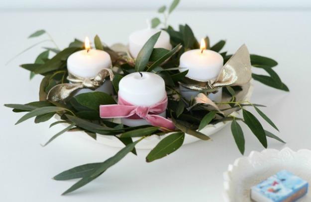 advent_candles_diy_ribbon444