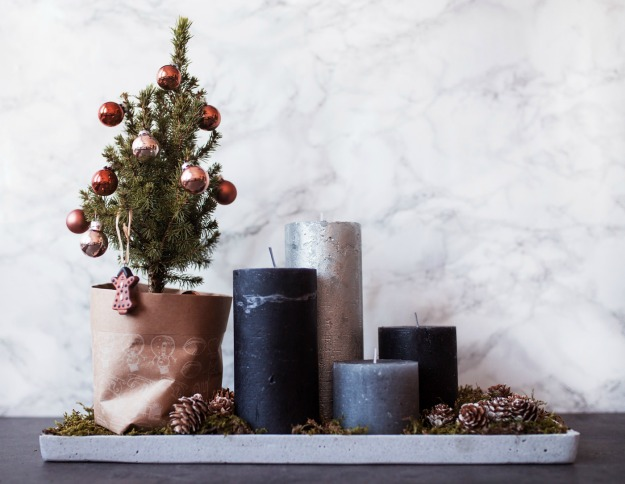 advent_wreath