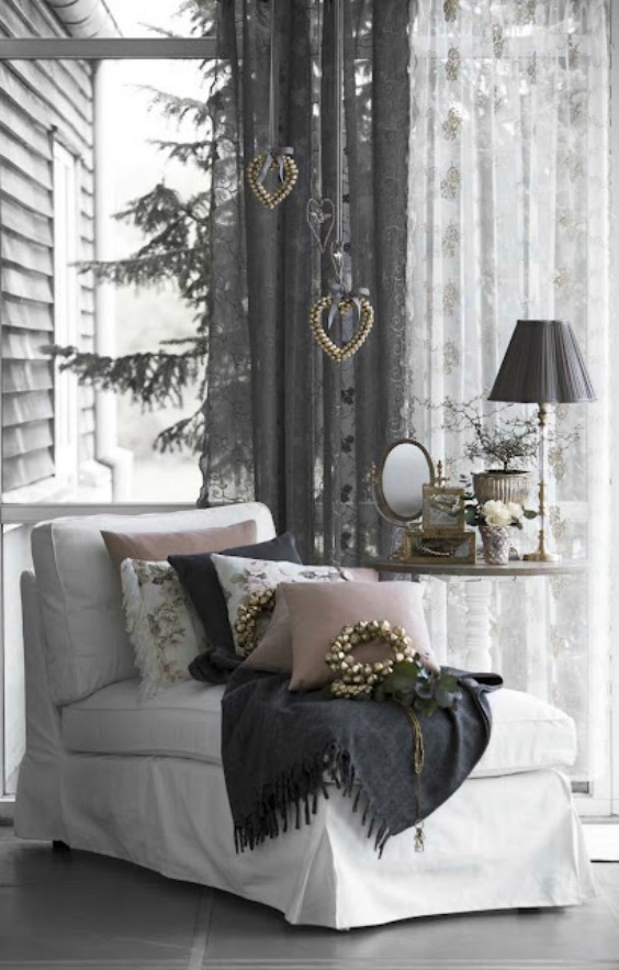 christmas-decoration-living-room-ideas-008