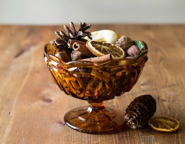 DIY-potpourri-for-autumn