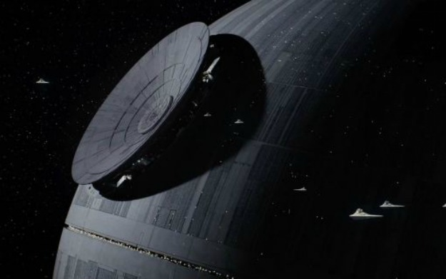 landscape-1460037110-rogue-one-star-wars-death-star