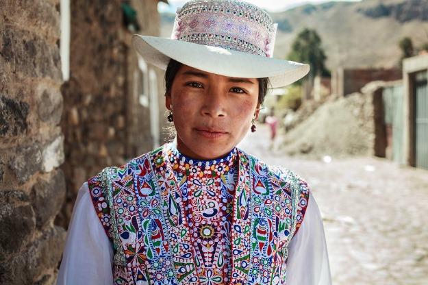 Peru-__880