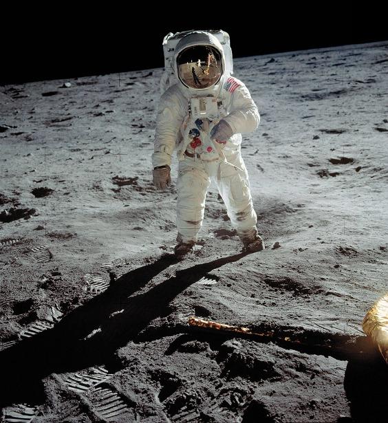 time-100-influential-photos-neil-armstrong-nasa-man-moon-64