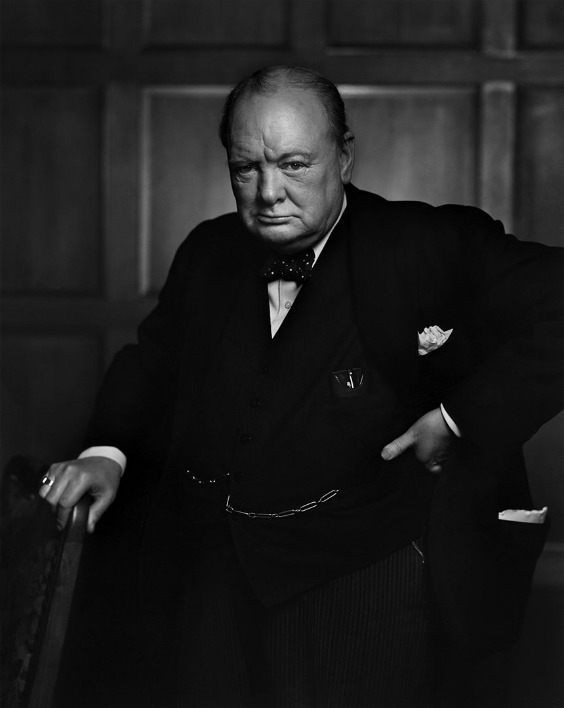 time-100-influential-photos-yousuf-karsh-winston-churchill-28