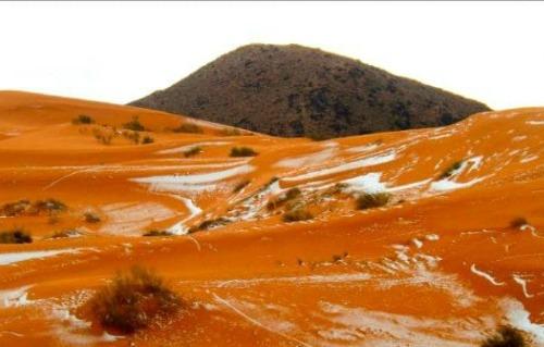 116484514-Rare-snow-in-sahara-desert-3-large_trans_NvBQzQNjv4Bq3g_WIrfO-ZAMALaVYugCNaVKsasUZ7eLDZfUlaGkS5I