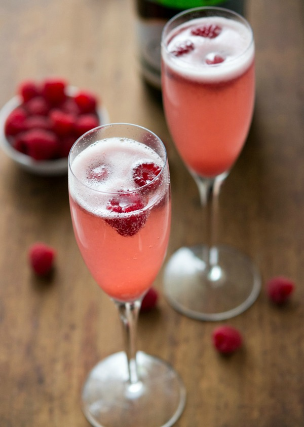 Champagne-Punch-Bellini-6-of-9