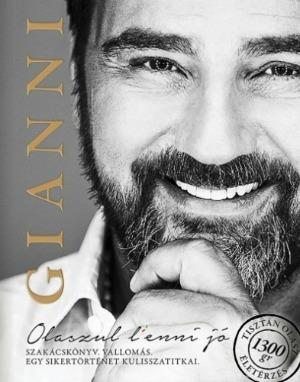 gianni-olaszul-l-enni-jo