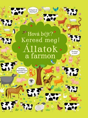 hova_bujt_keresd_meg_allatok_a_farmon__ae28cfe85c701602673cdf2e4bf99a90