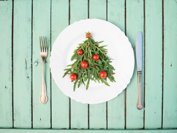 karácsonyfa-zöldségek
