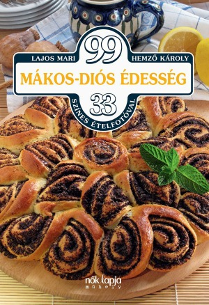 lajos-mari-99-mákos-diós-édesség