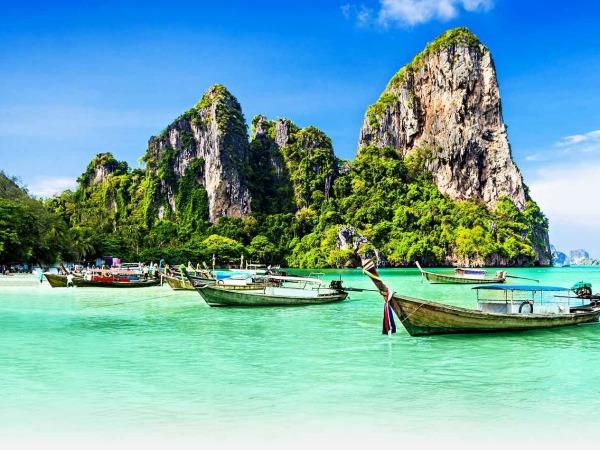 phuket-thaiföld