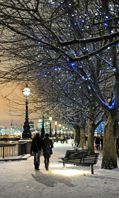 Places-You-Should-Visit-This-Winter-12