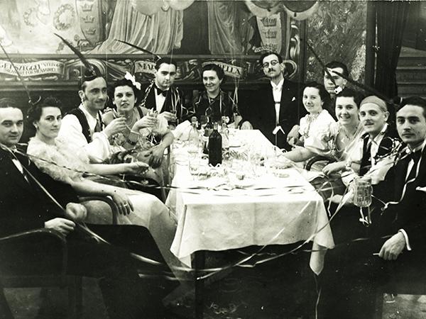 szilveszter-1938
