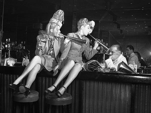 szilveszter-1946