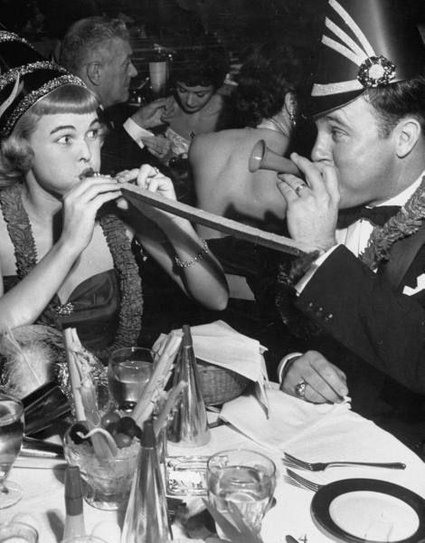 szilveszter-1950-es-évek