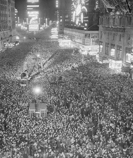 szilveszter-time-square-1937