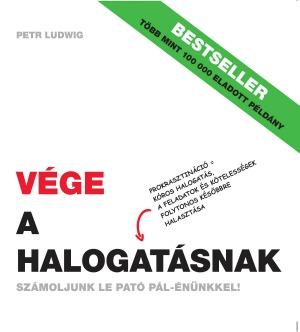 vege_a_halogatasnak__655a26cb0894b6c3803d2a6f97c2cd77