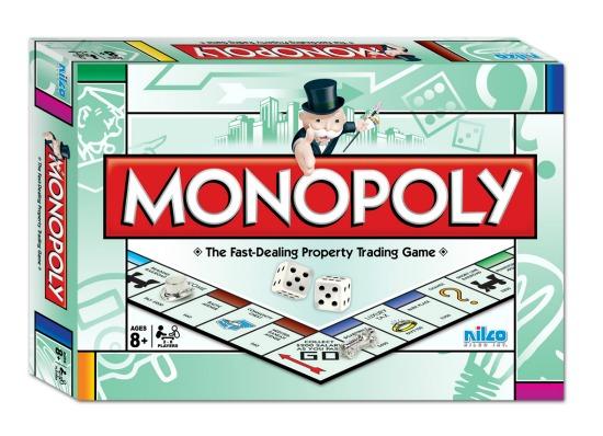2015-11-18-1447805334-7528854-monopoly