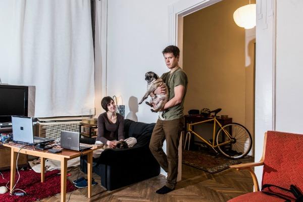 20170130ne-hasznald-35-magyar-sajtofoto6