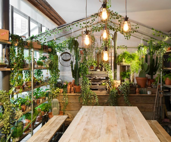 Airbnb-helps-combat-winter-blues-with-magical-green-wonderland-in-London-5889bdb9e95ee__880