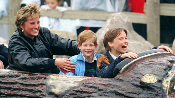 gty_princess_diana_prince_william_prince_harry_jt_130523_wmain
