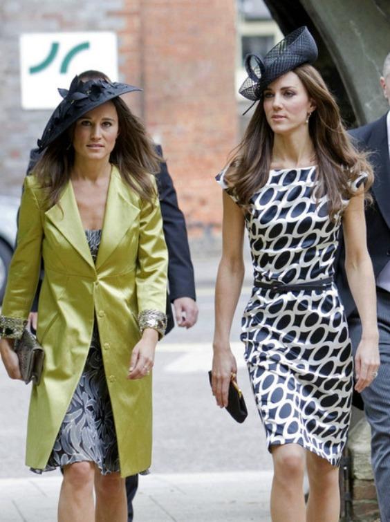 Kate+Middleton+Kate+Pippa+Middleton+Wedding+PZRxsKIPfW4l