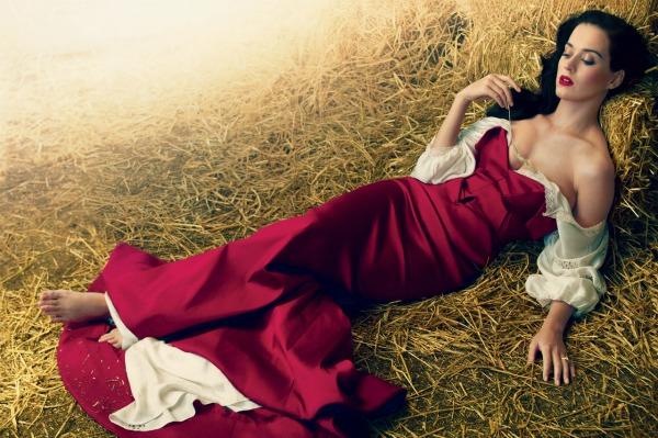 Katy-Perry-by-Annie-Leibovitz1ggg