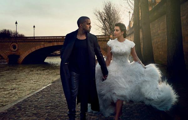 Kim-Kardashian-Kanye-Annie-Leibovitz-Vogue-03