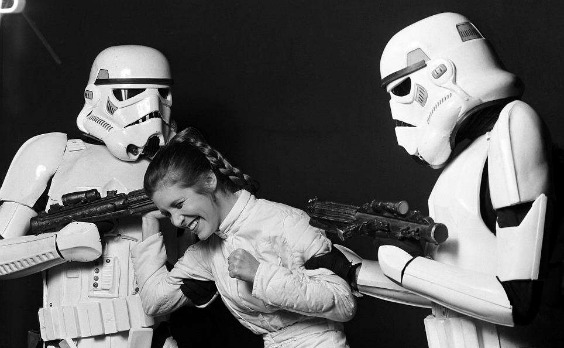 two-stormtroopers-finally-hit-something-photo-u1