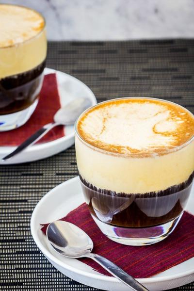 vietnámi-kávé