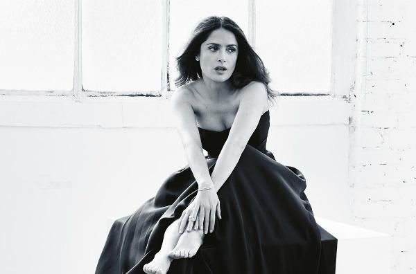 007-salma-hayek-theredlist