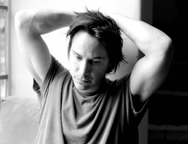009-keanu-reeves-theredlist