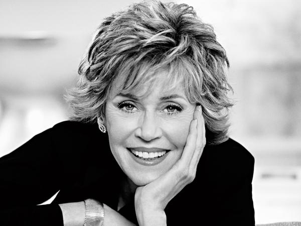 DERD1009_46 Master ARP Jane Fonda:Mise en page 1