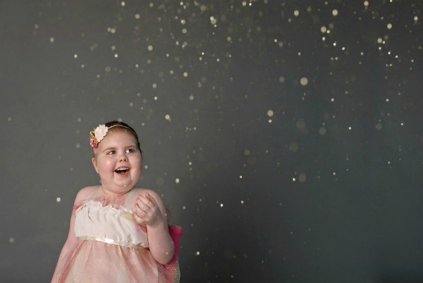 15-Uplifting-Images-of-Children-with-Cancer-57d66f1212ac7__880