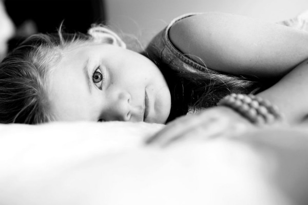 15-Uplifting-Images-of-Children-with-Cancer-57d66f152fdc6__880