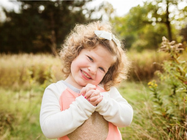 15-Uplifting-Images-of-Children-with-Cancer-57d66f1d5f5bd__880