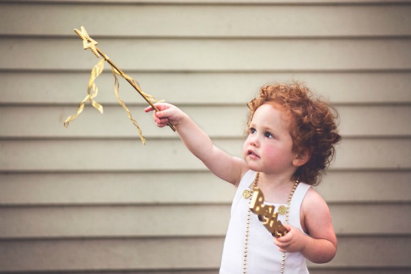15-Uplifting-Images-of-Children-with-Cancer-57d66f2341a19__880