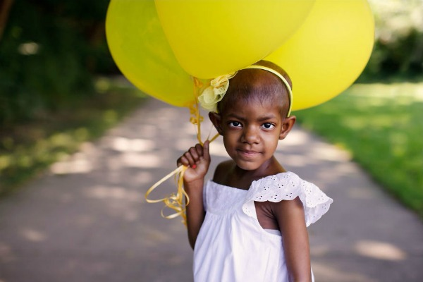15-Uplifting-Images-of-Children-with-Cancer-57d66f2626361__880