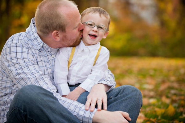 15-Uplifting-Images-of-Children-with-Cancer-57d66f286e216__880