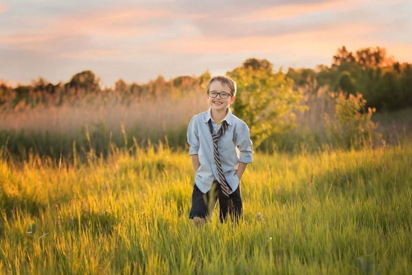 15-Uplifting-Images-of-Children-with-Cancer-57d66f2b6f8ec__880
