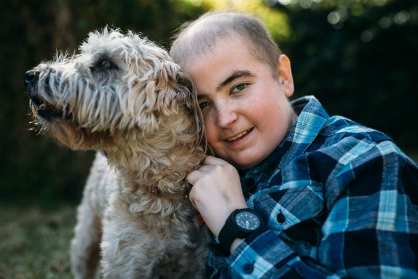 15-Uplifting-Images-of-Children-with-Cancer-57d66f2e7649d__880