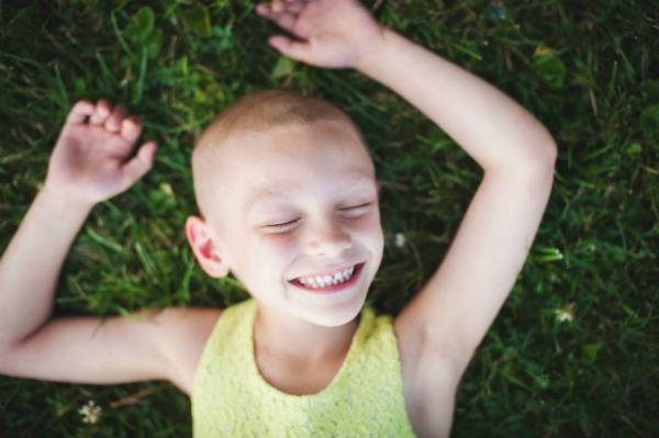15-Uplifting-Images-of-Children-with-Cancer-57d66f383e12a__880