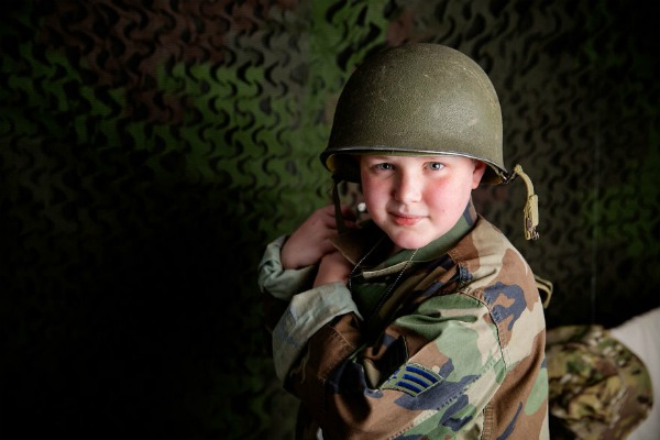 15-Uplifting-Images-of-Children-with-Cancer-57d66f41594c6__880