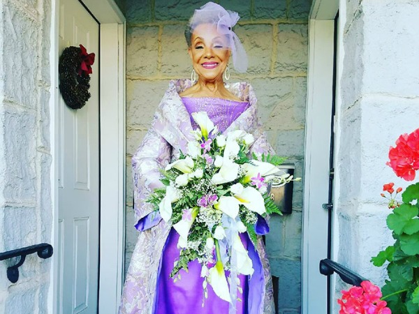 86-year-old-self-designed-wedding-dress-millie-taylor-morrison-5