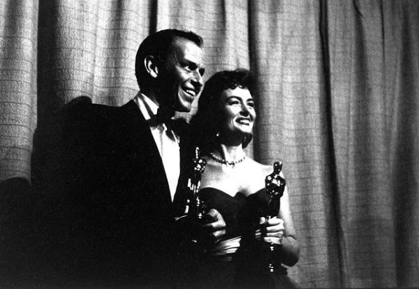 academy-awards-oscars-classic-stars-08
