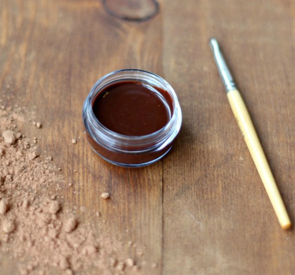 Homemade-Natural-Eyebrow-Filler
