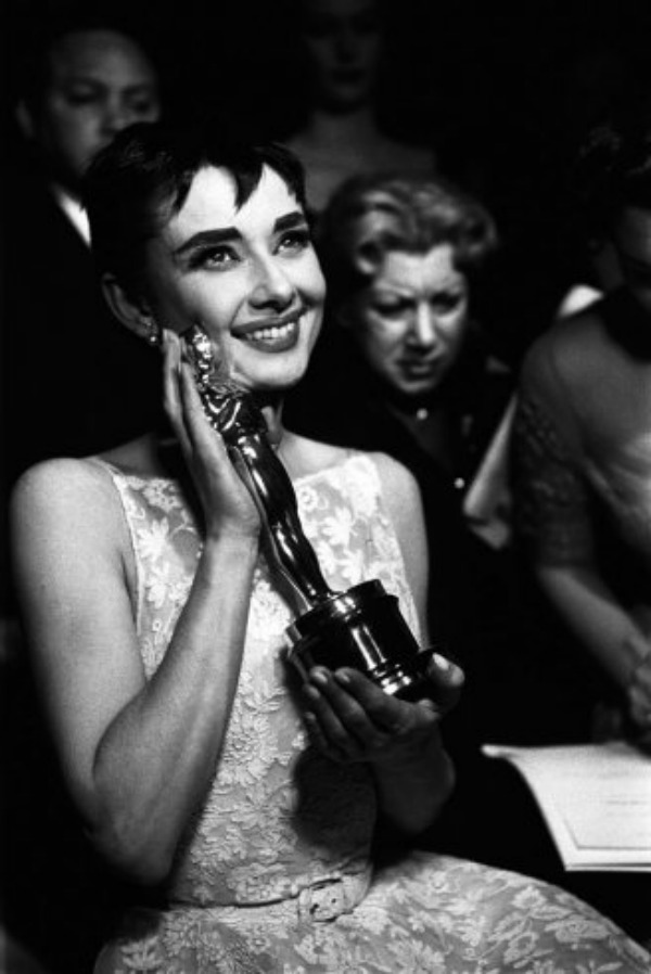 Vintage Oscar Photos (12)