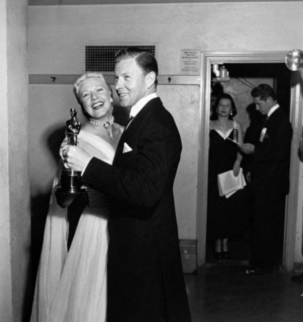 Vintage Oscar Photos (13)