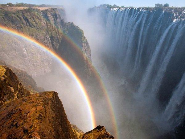 1 zambia